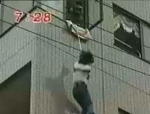 【エンタメ画像】《査察注意》テレビ史上最悪の放送事故はこれだ★★★★