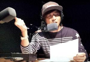 【エンタメ画像】《エスエムAP解散》木村拓哉、ラジオでファンの厳しい叱責を紹介「無念というならなぜすぐに帰国しなかったのか」
