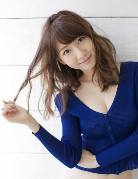 yukiaiiakei47.jpg