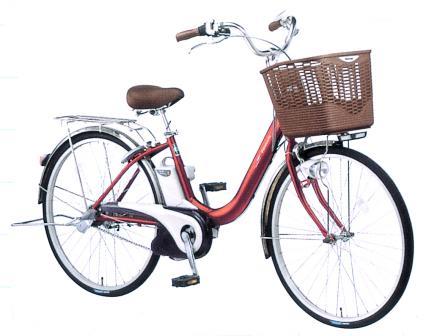 自転車_convert_20151112010318