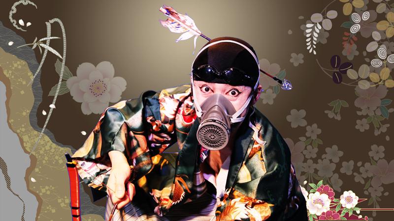 kararkurihiro2.jpg