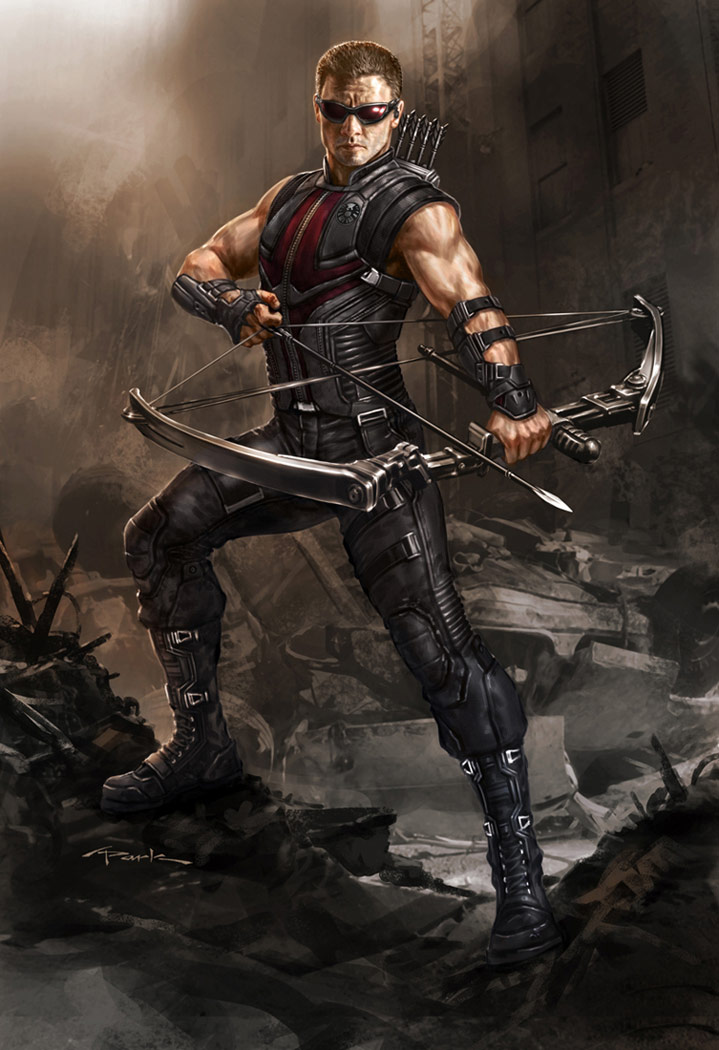the_avengers__hawkeye_01_by_andyparkart-d6q0c6y.jpg