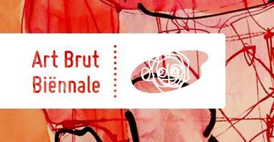 Art Brut Biënnale 2015