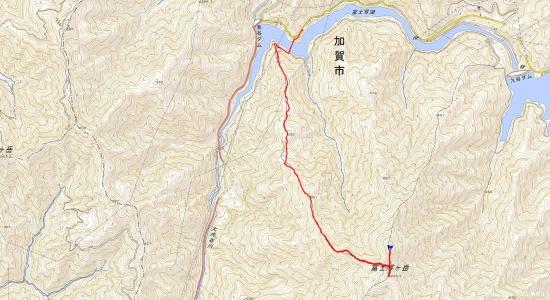 2752015112富士写ヶ岳