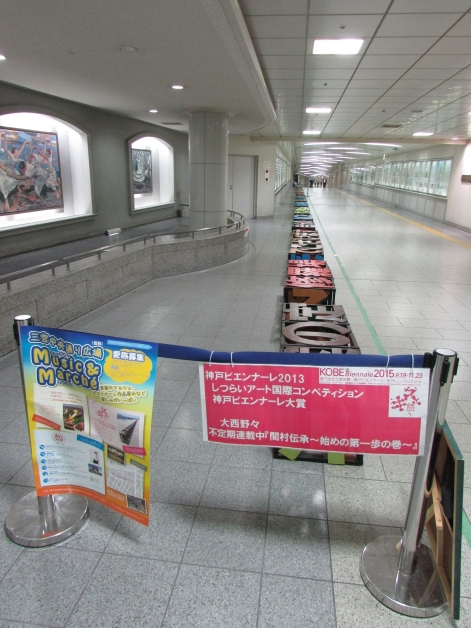 IMG_4528.jpg