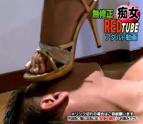 マニア海外配信アダルト動画