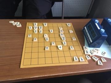 三浦海岸将棋大会_4276