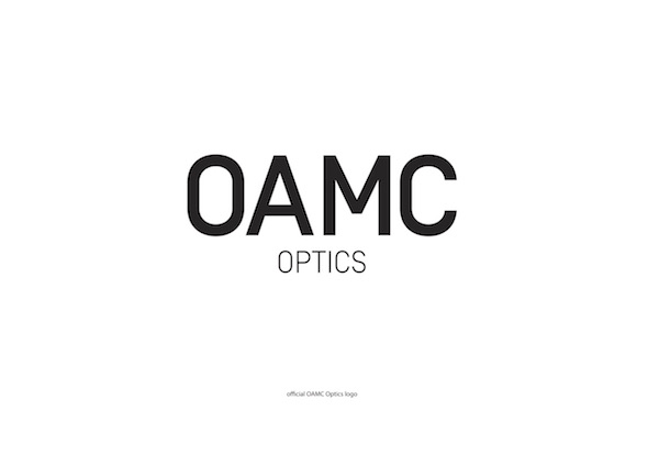 OAMC OFFICIAL LOGO