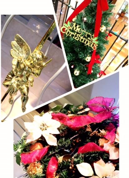 クリスマス館内 (413x569)