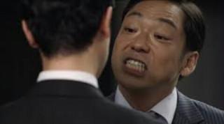 何度言えばわかる、俺は安田大サーカスの団長じゃない!!