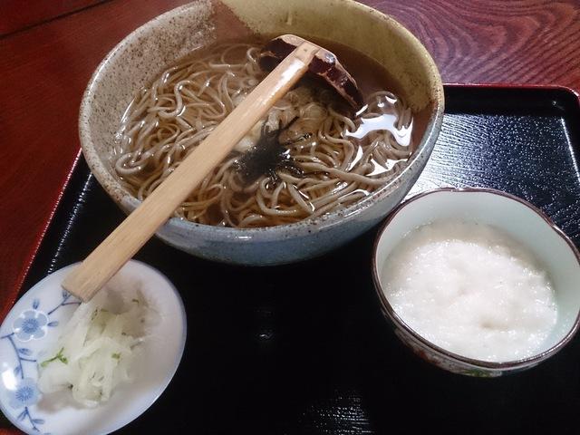 201511ouchi5.jpg