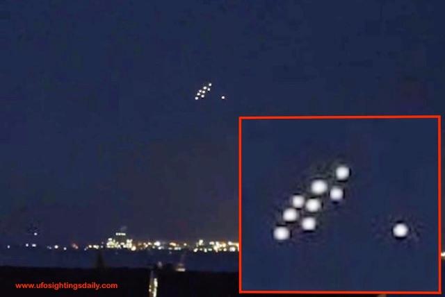 UFO (640x428)