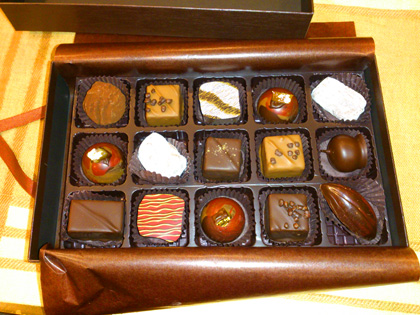 chocolatelep2