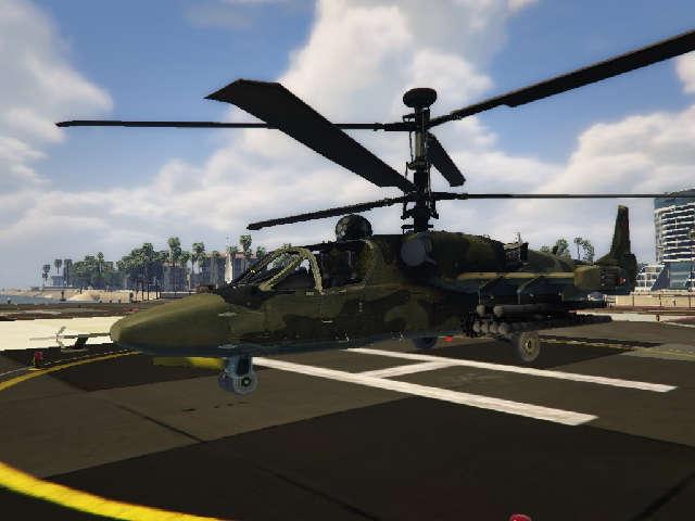 ka-52f.jpg