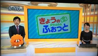 2015_11_06_01.jpg