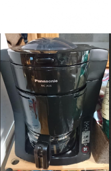 コーヒー2