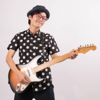 MIKIO MATSUSHITA official blog