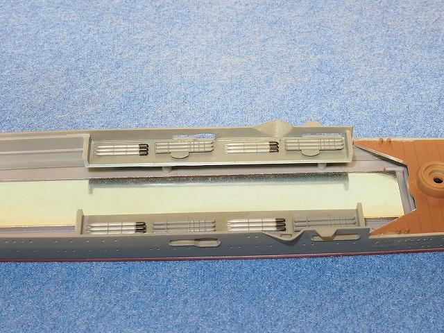 003-mogami1938_03.jpg