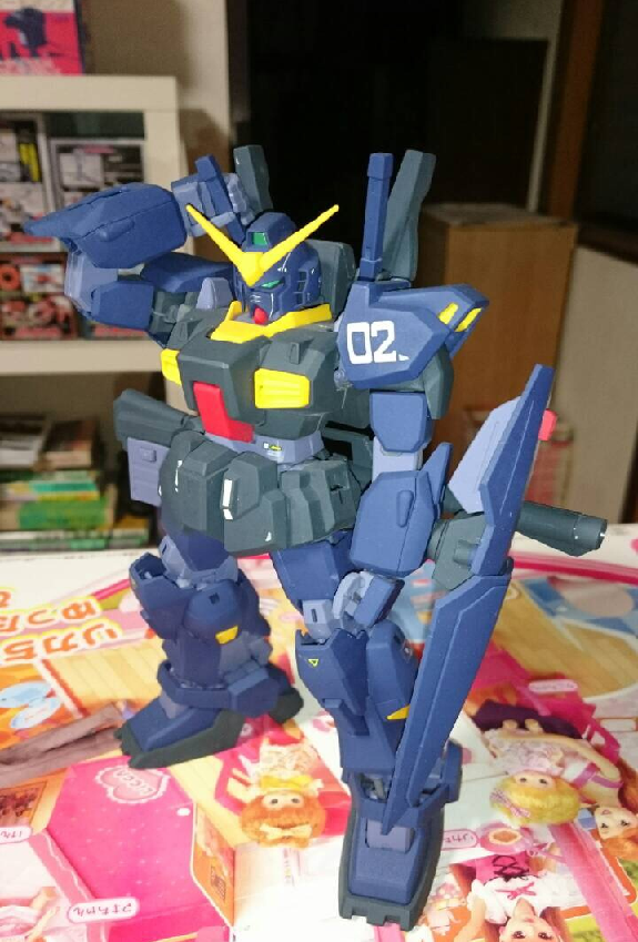 1205 yosiharu-2