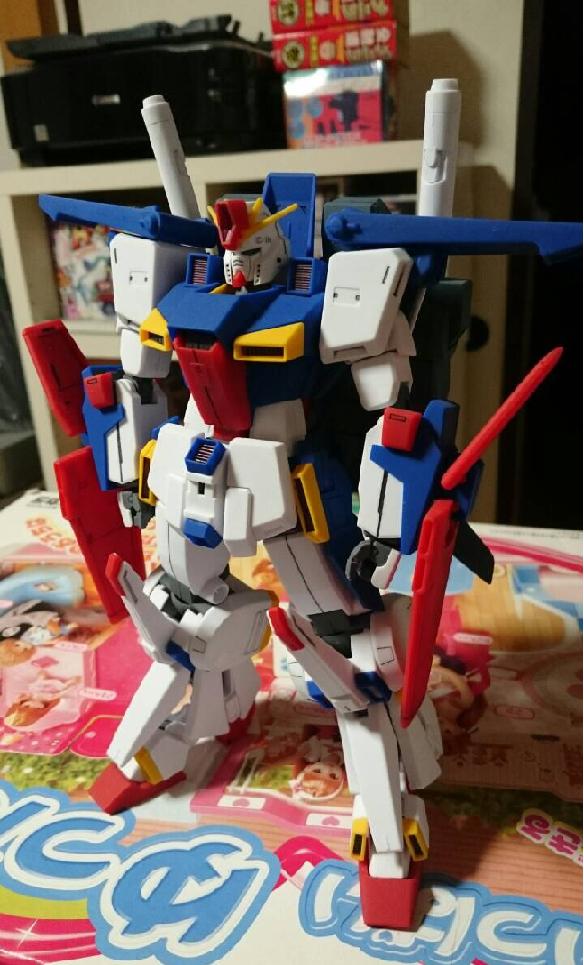 1205 yosiharu-1