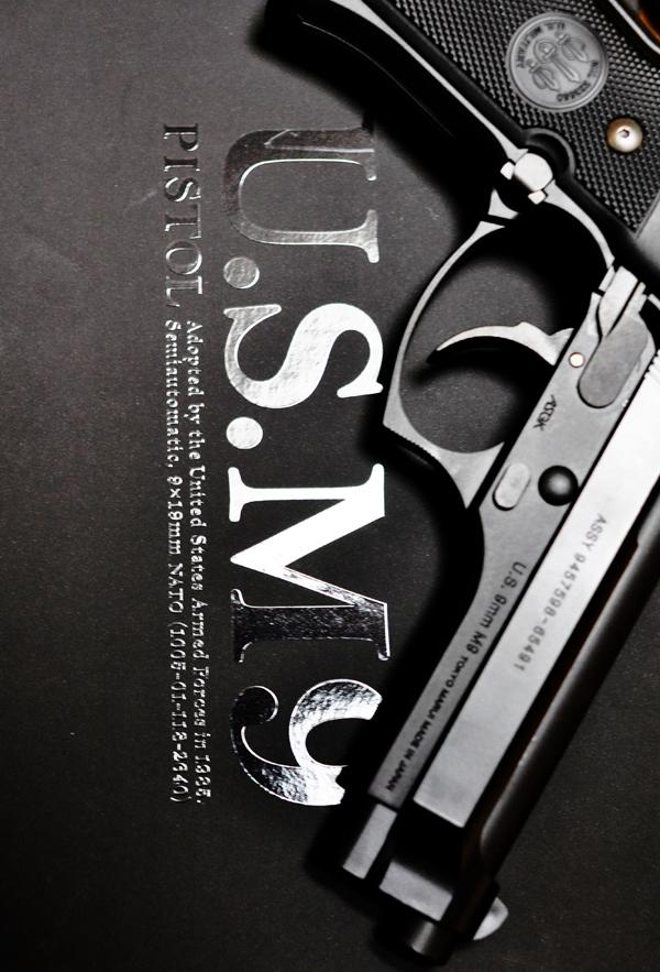 usm9 (6)