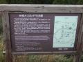 阿蘇・米塚(2)