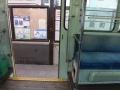 熊本の路面電車(2)