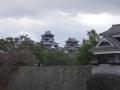 熊本城(1)