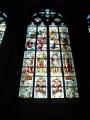 ケルン大聖堂(4)