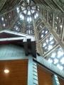 ケルン大聖堂(5)