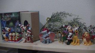 2015クリスマス3