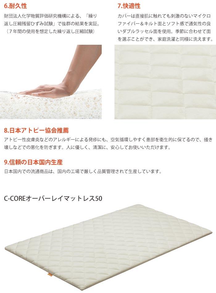 c-core_a006_3.jpg