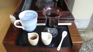 IMG_6698アイスコーヒー
