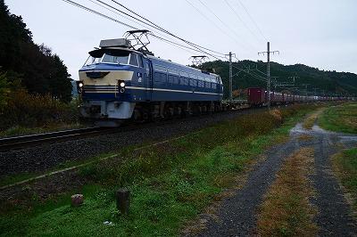 s-P1010965.jpg