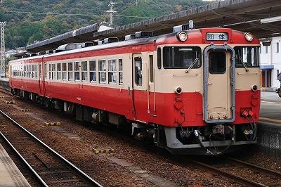 s-P1020025.jpg
