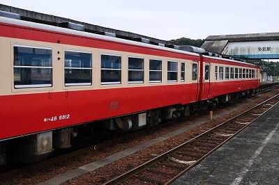 s-P1020083.jpg
