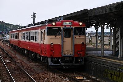 s-P1020092.jpg