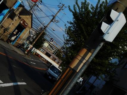 阪神なんば線を淀川で撮る