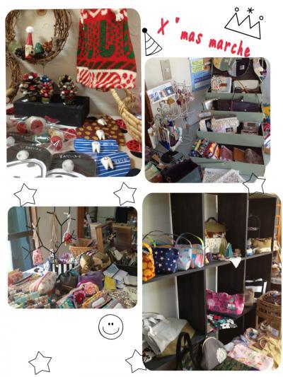 2015-11-30+001_convert_20151130222041.jpg