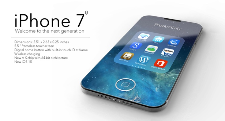 iPhone-7-design-c-1.jpg