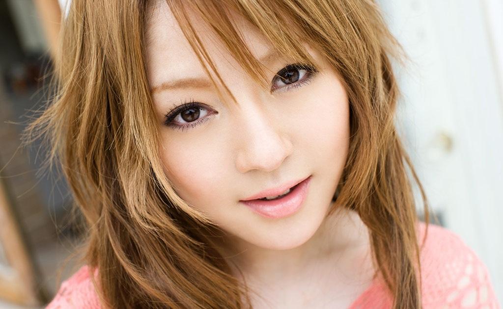 【No.4885】 綺麗なお姉さん / 愛咲MIU