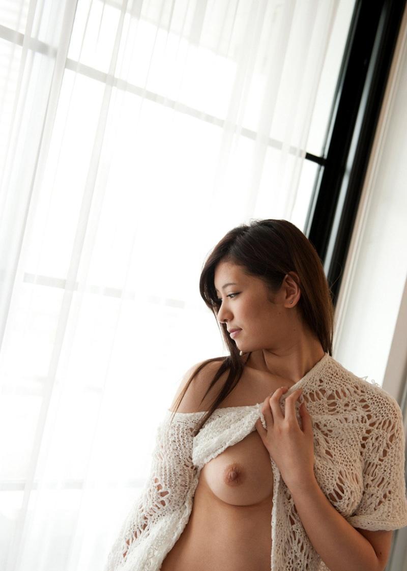 【No.5254】 憂鬱 / 春日由衣
