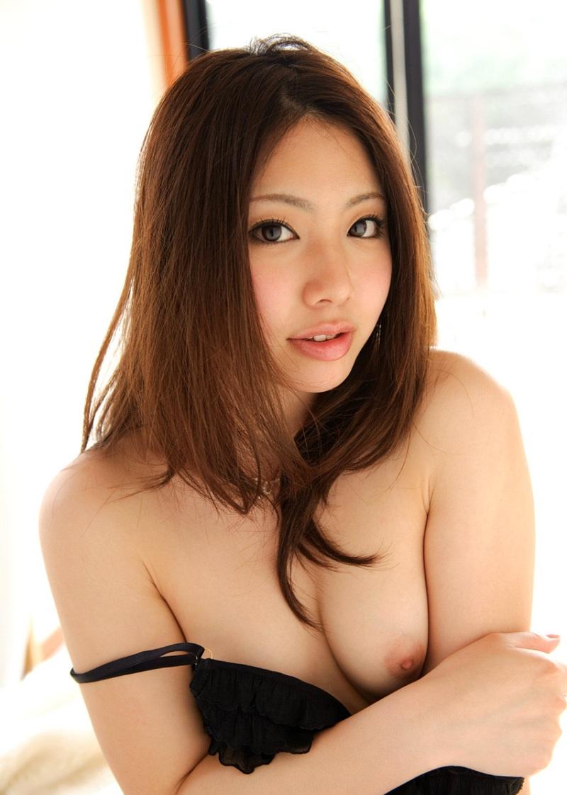 【No.5774】 おっぱい / 市川まほ