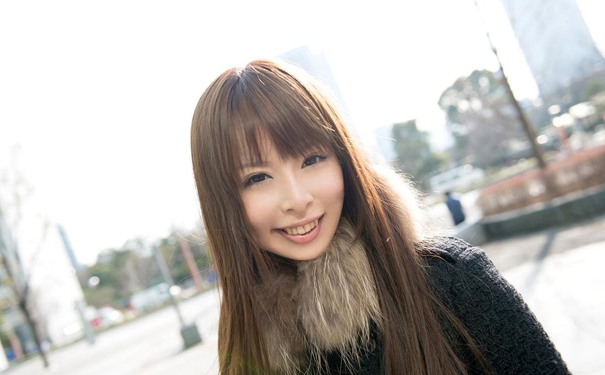 【No.30326】 綺麗なお姉さん / 野村萌香