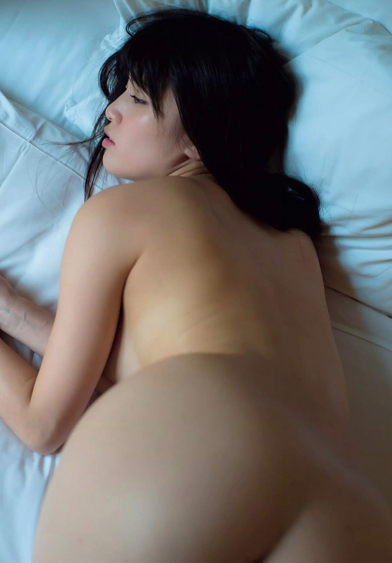 (No.30355) Nude / 高橋しょう子