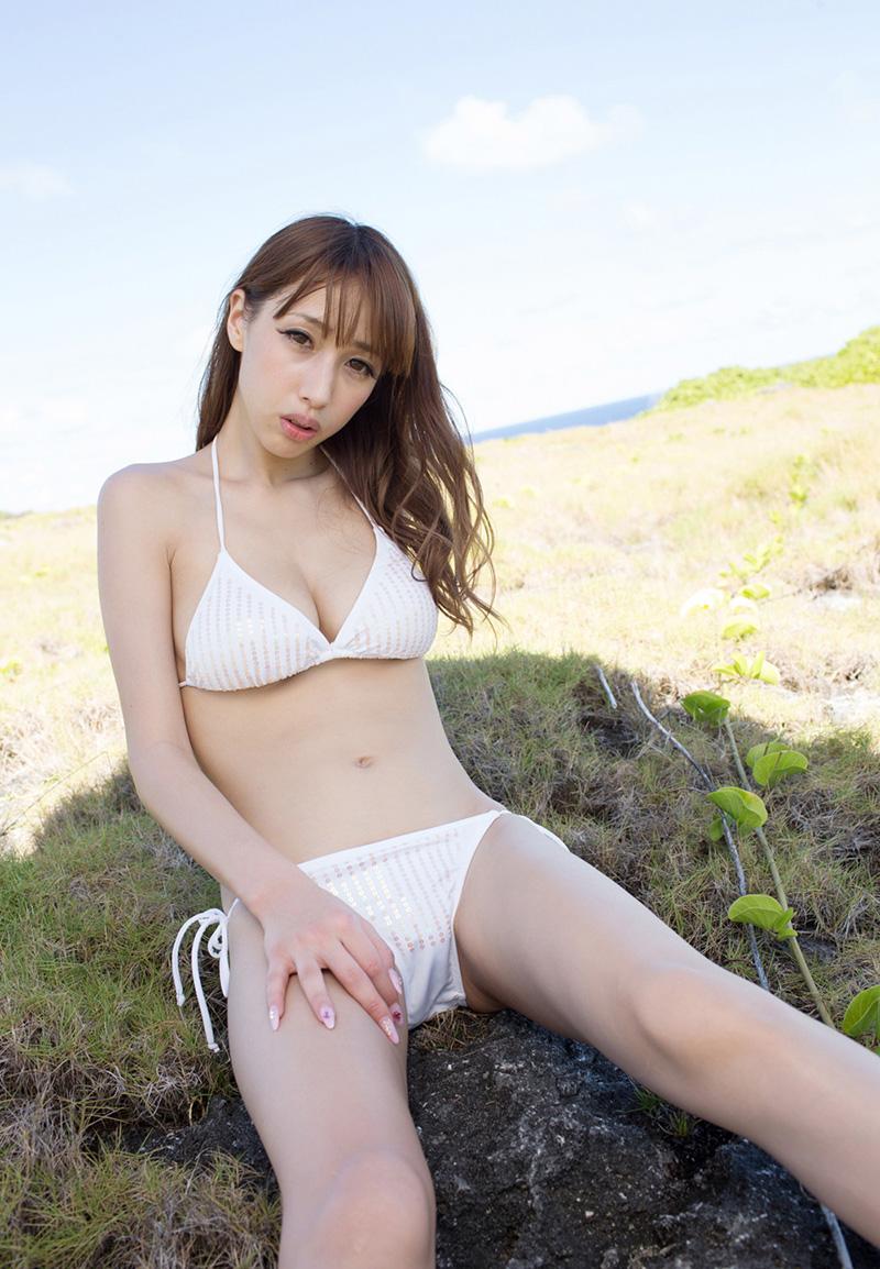 【No.30385】 谷間 / 長谷川リホ