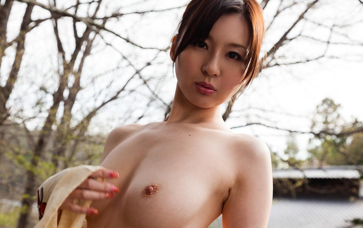 【No.30463】 おっぱい / 辰巳ゆい