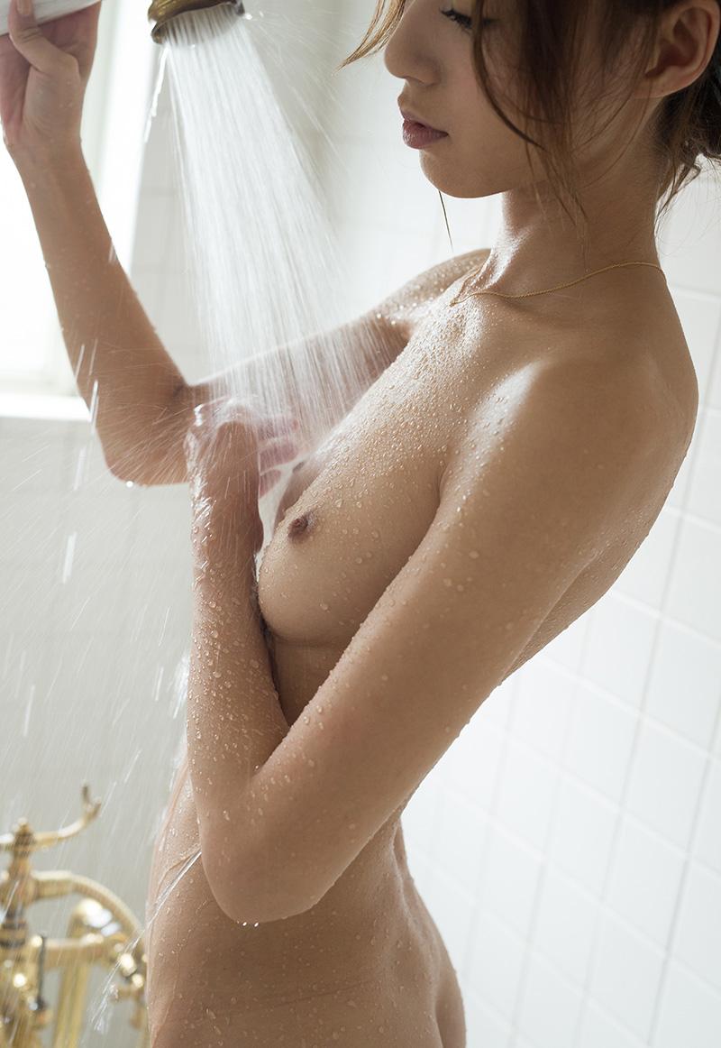 【No.30495】 シャワー / 希志あいの