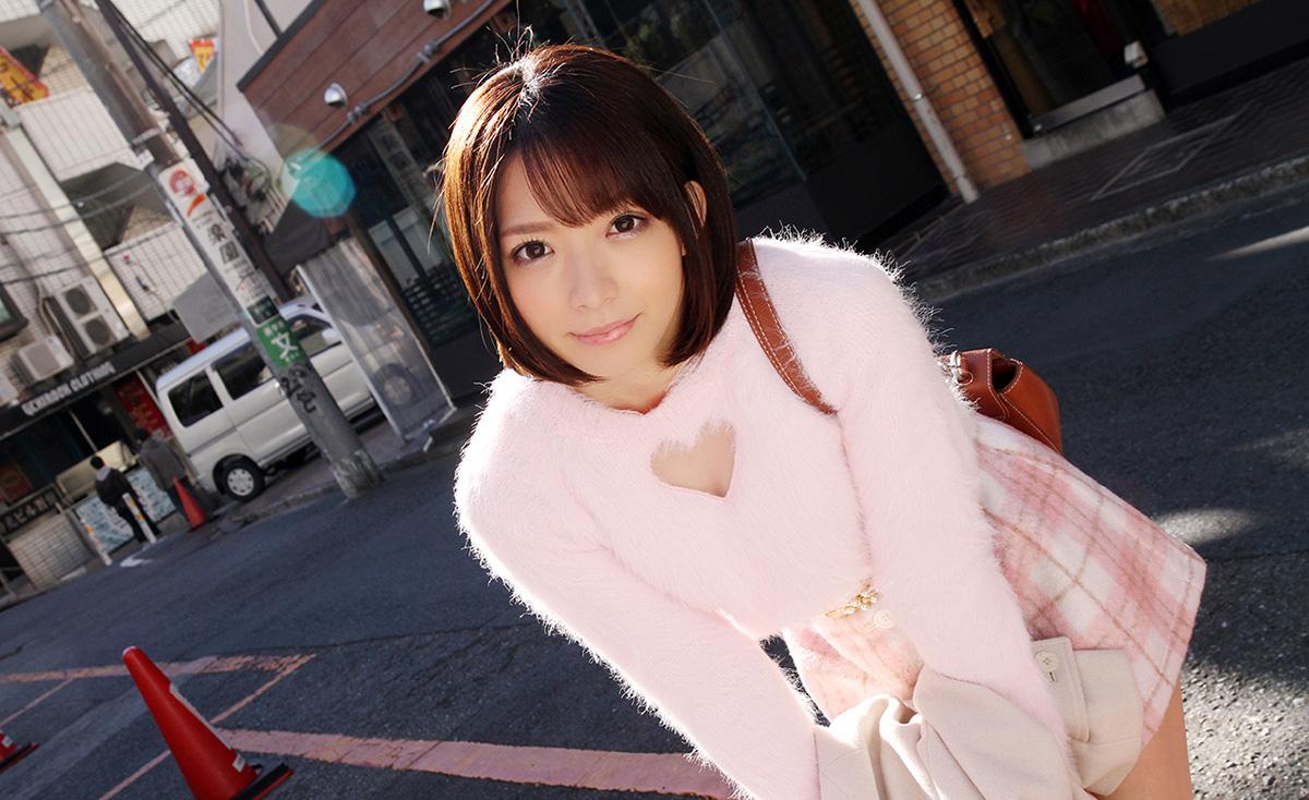 (No.30651) Cute / 麻里梨夏