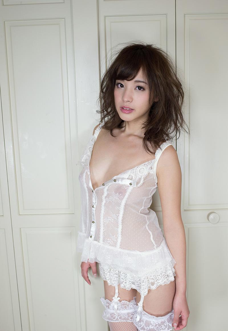 【No.30664】 ベビードール / 桃乃木かな